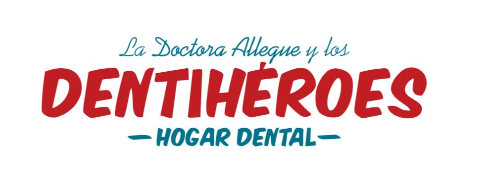 Dentiheroes.es