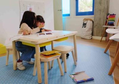 sala-de-espera-niñas(2)